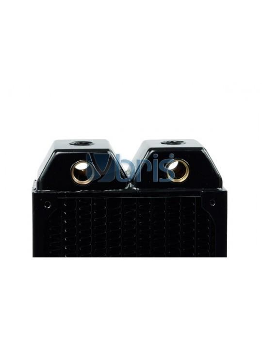Alphacool Radiatore  NexXxoS XT45 Full Copper 360mm Alphacool - 2
