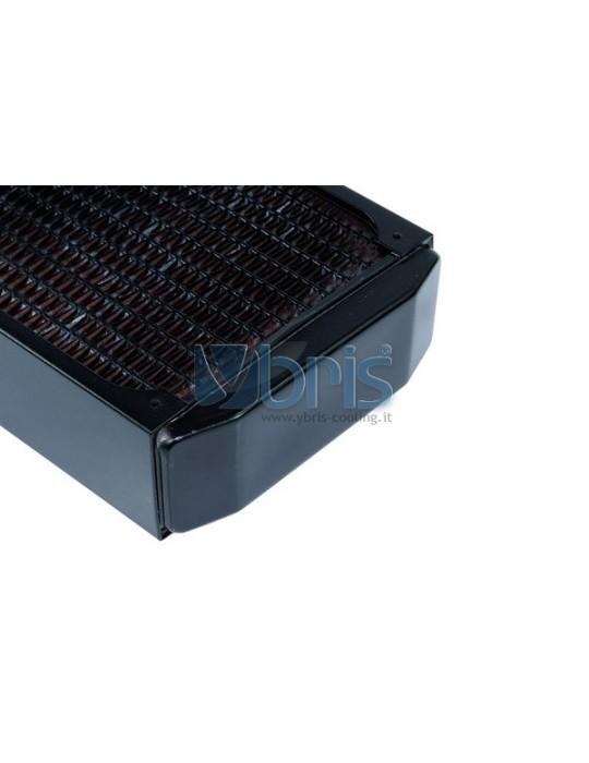 Alphacool Radiatore  NexXxoS XT45 Full Copper 360mm Alphacool - 3