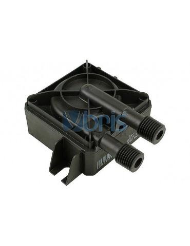Laing pompa DDC-1RT 12V 2xG1/4 external thread