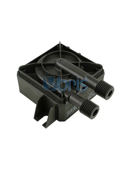 Laing pompa DDC-1RT 12V 2xG1/4 external thread Laing - 1