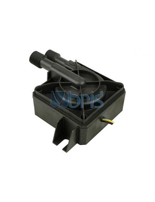Laing pompa DDC-1RT 12V 2xG1/4 external thread Laing - 2