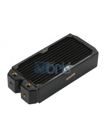 Alphacool Radiatore NexXxoS UT60 Full Copper 240mm