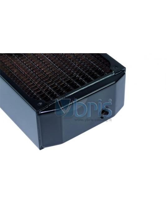 Alphacool Radiatore  NexXxoS UT60 Full Copper 240mm Alphacool - 8