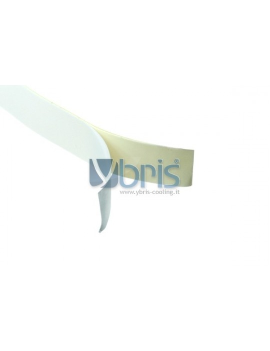 Alphacool Pad Termico biadesivo 120x20x0,5mm Alphacool - 3