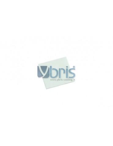 Alphacool Pad Termico biadesivo 15x15x0,5mm
