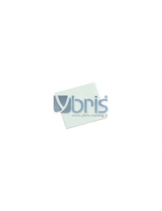 Alphacool Pad Termico biadesivo 15x15x0,5mm Alphacool - 1