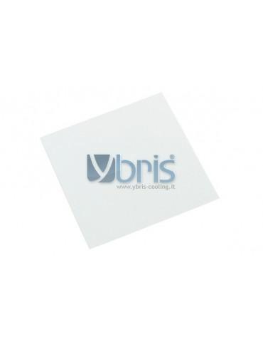 Alphacool Pad Termico biadesivo 100x100x0,5mm