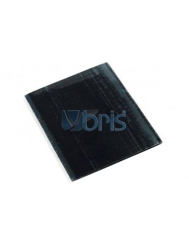 Alphacool Velcro adesivo per montaggio pompa 100x100mm