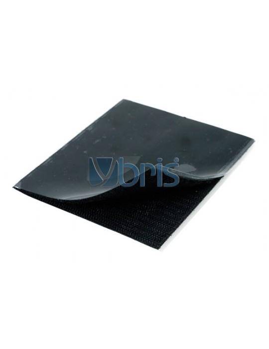 Alphacool Velcro adesivo per montaggio pompa 100x100mm Alphacool - 2