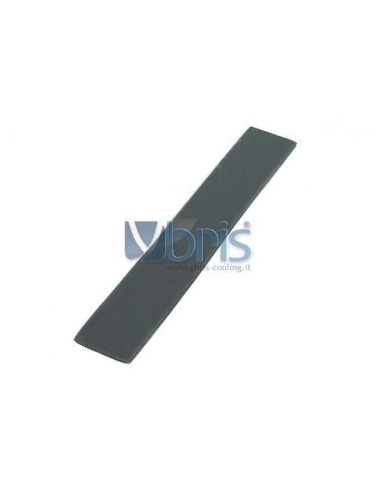 Thermal Pad Ultra 5W/mk 120x20x1,5 mm ( 1pz) Phobya - 1