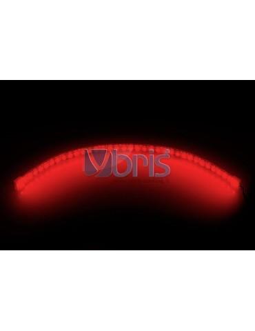 Phobya LED-Flexlight HighDensity 30cm Red