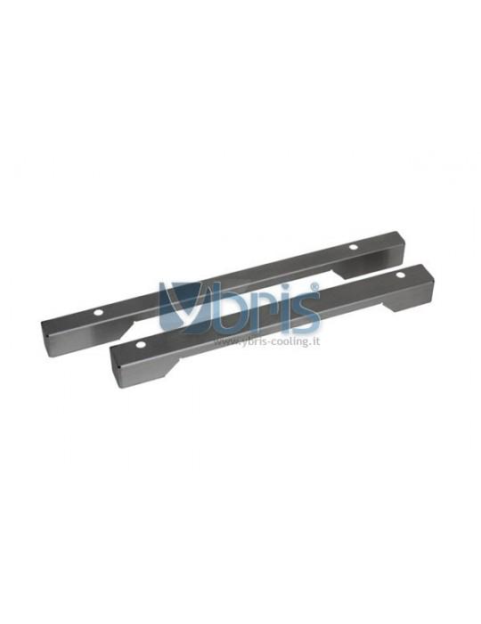 Watercool MO-RA3 wall/case mount WaterCool - 3