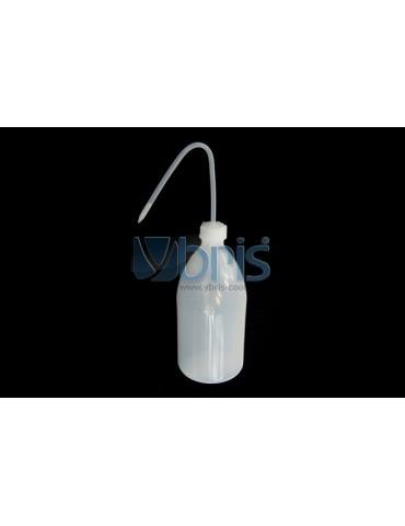 Bottiglia di riempimento 1000 ml con beccuccio Ybris-Cooling - 2