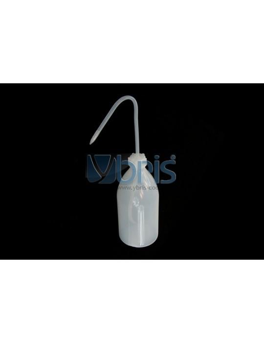 Bottiglia di riempimento 500 ml con beccuccio Ybris-Cooling - 2