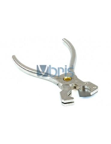 Tagliatubi in alluminio per tubi da 3-14 mm