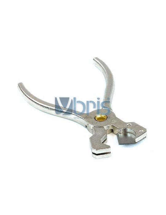 Tagliatubi in alluminio per tubi da 3-14 mm Phobya - 1