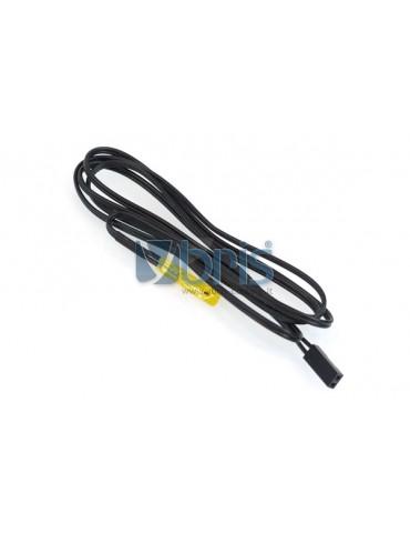 Phobya Sensore di Temperatura aria L.90 cm
