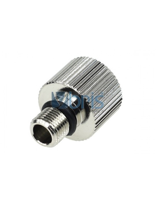 Eheim 1046 outlet adaptor to G1/4' Eheim - 1