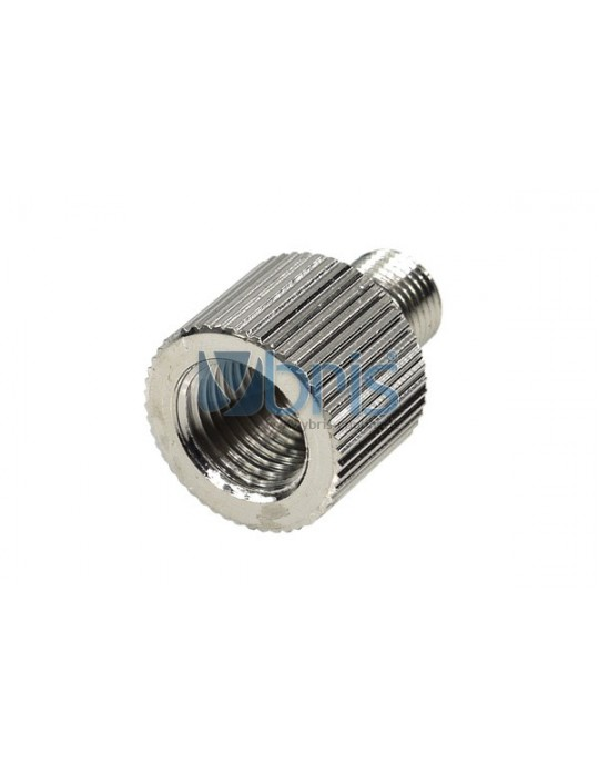 Eheim 1046 outlet adaptor to G1/4' Eheim - 2