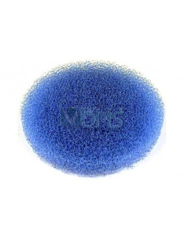 Filtro a spugna circolare 65x10mm