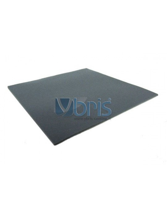 Phobya Pad termico Ultra 5W/mk 100x100x1 mm (1 pz) Phobya - 1