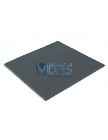 Phobya Pad termico Ultra 5W/mk 100x100x0,5mm (1 pz)