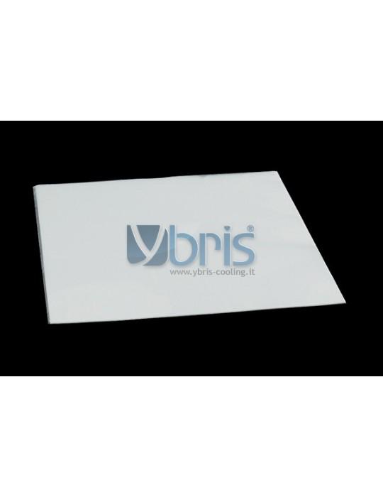 Phobya thermal pad XT 7W/mk 100x100x0,5mm Phobya - 1