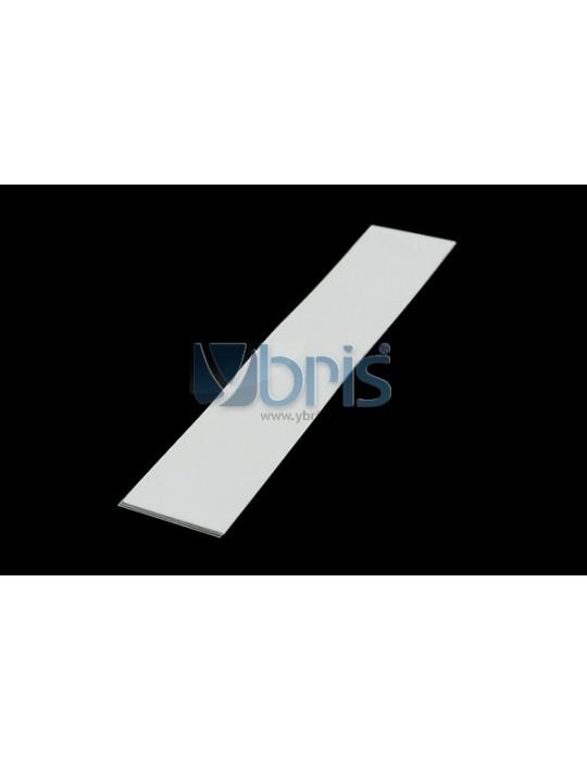 Phobya thermal pad XT 7W/mk 1,5mm (120x20mm) Phobya - 1