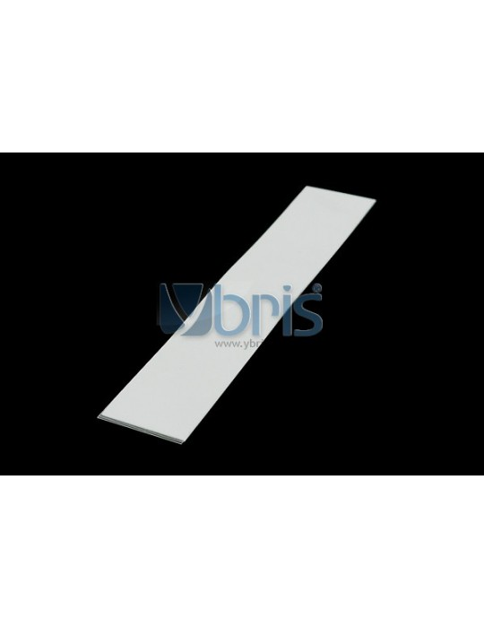Phobya thermal pad XT 7W/mk 0,5mm (120x20mm) Phobya - 1
