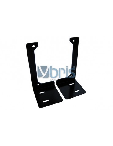 XSPC 120mm Supporto Radiatori universale