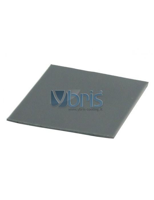 Phobya Thermal pad Ultra 5W/mk 30x30x0,5mm Phobya - 1