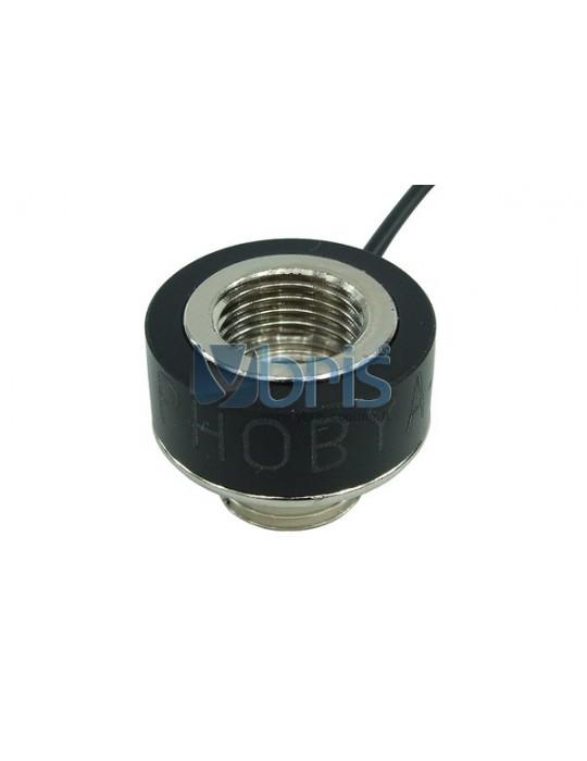 Phobya sensore temperatura in / outer thread G1/4 Phobya - 2