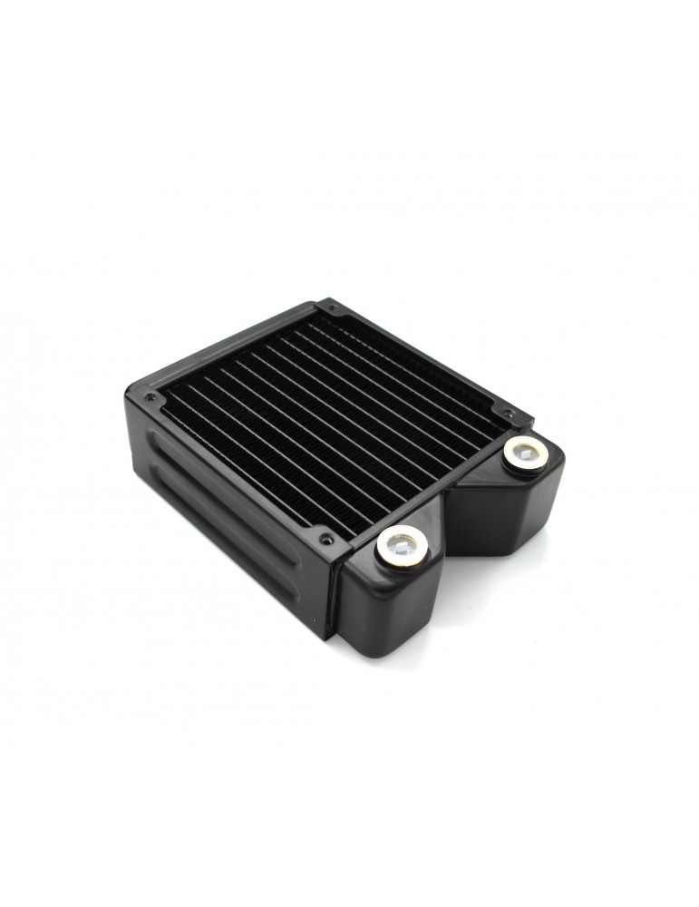 MAGICOOL G2 Ultra Radiator MC-RAD120SG2