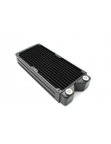 MAGICOOL G2 Ultra Radiator MC-RAD240G2