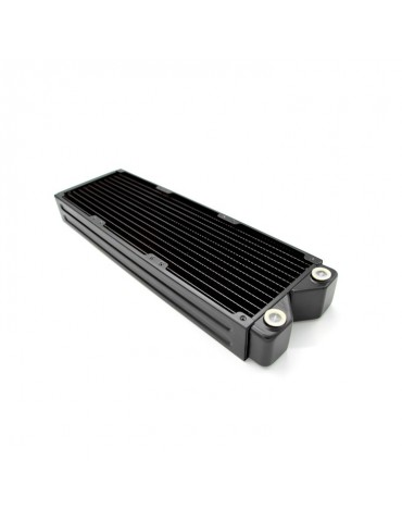MAGICOOL G2 Ultra Radiator MC-RAD360SG2