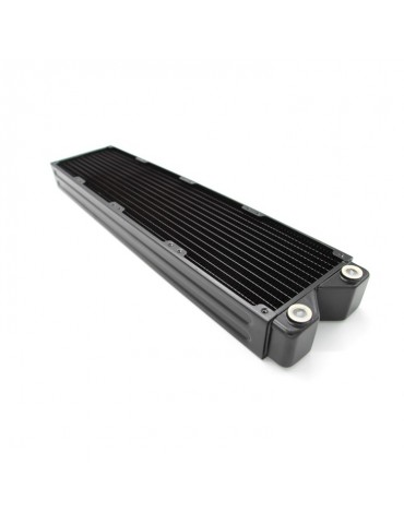 MAGICOOL G2 Ultra Radiator MC-RAD480SG2