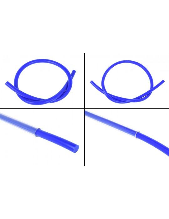 Alphacool Eiskoffer Basic - bending kit Alphacool - 6