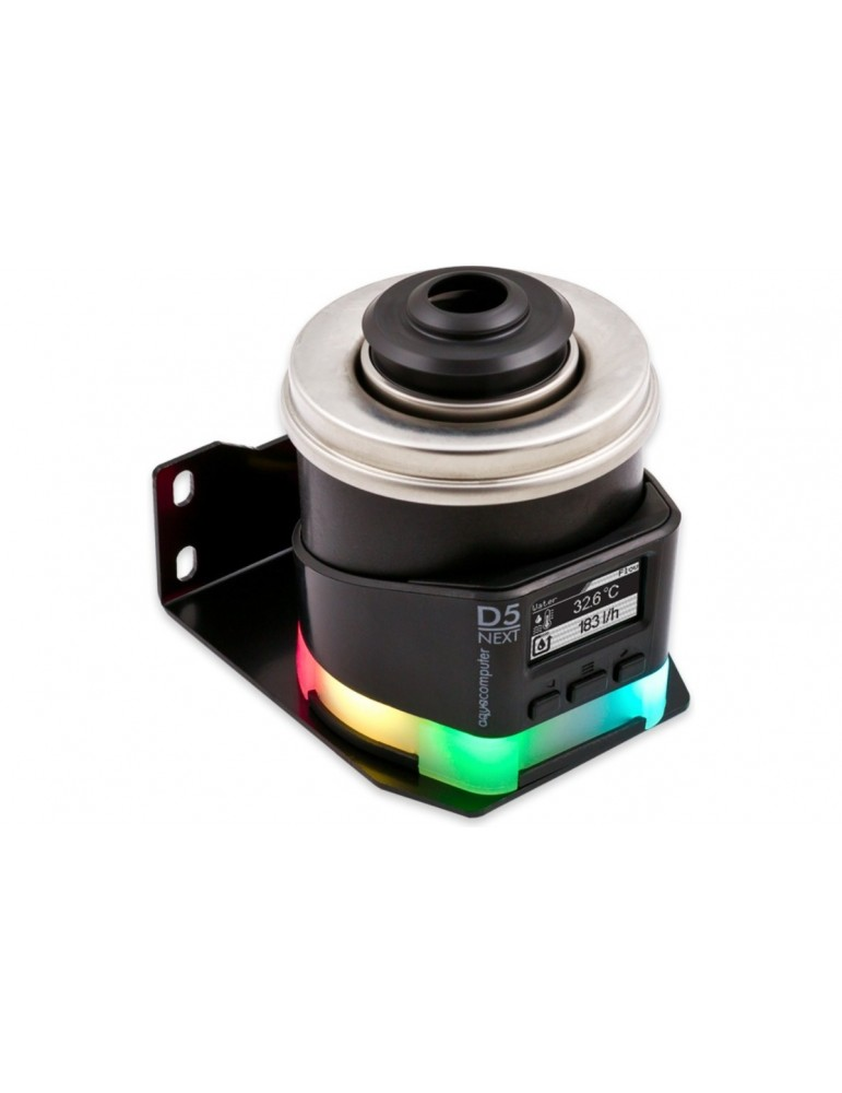Aquacomputer D5 Next RGB