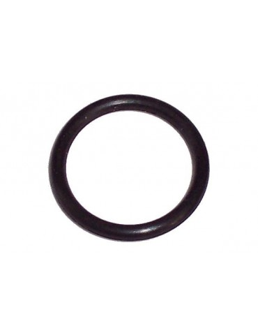 O-Ring 12 x 2mm (compatibile con sede G1/4 raccordi EK)