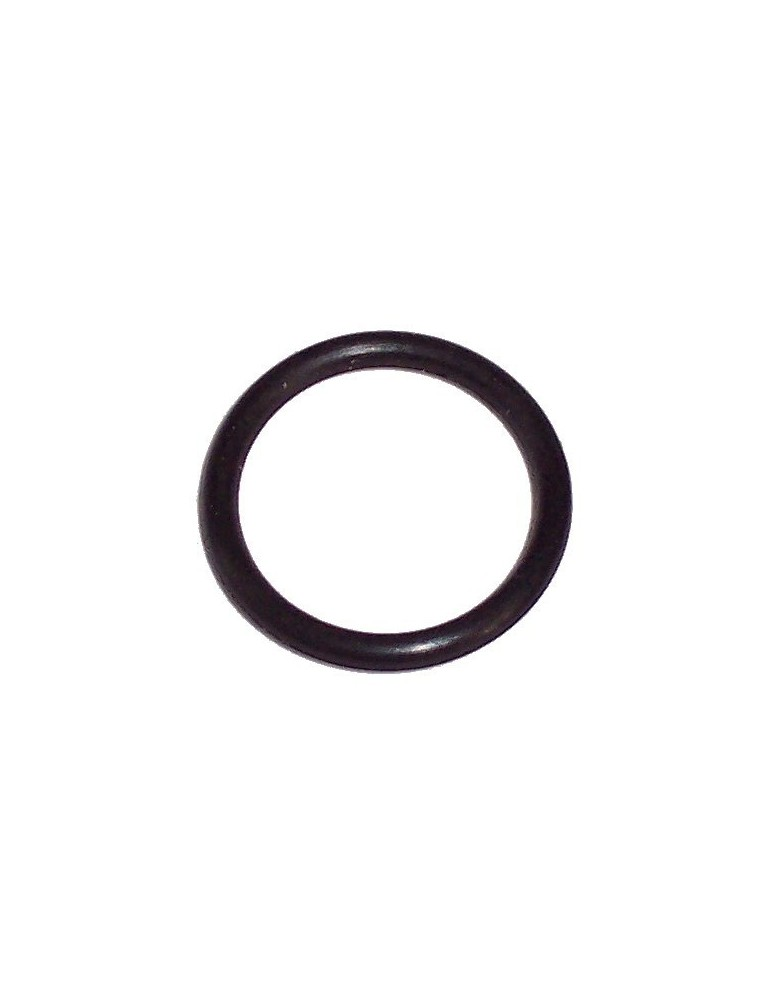 O-Ring 12 x 2mm (compatibile con sede G1/4 raccordi EK)