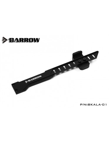 BARROW Staffa GPU BKALA-01 - Black