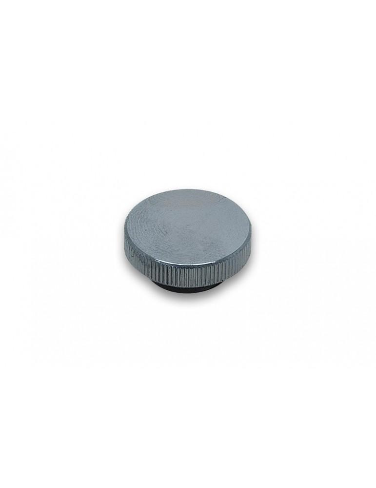 EK-CSQ Tappo G1/4 - Black Nickel