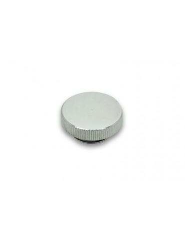 EK-CSQ Tappo G1/4 - Nickel