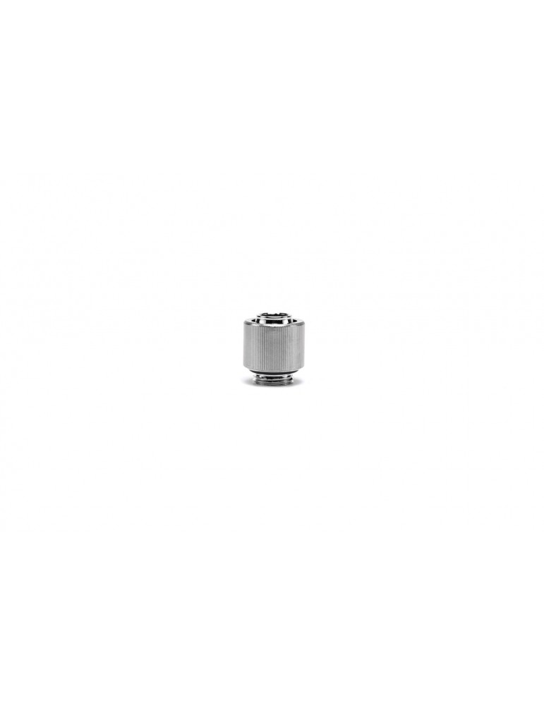 EK-STC Raccordo a Compressione 10/13 - Classic - Nickel