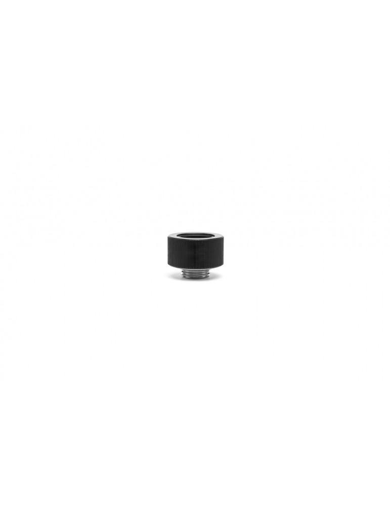 EK-HTC Classic Raccordo per tubo rigido 16mm G1/4 - Black