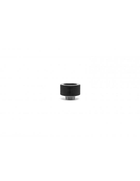 EK-HTC Classic Raccordo per tubo rigido 16mm G1/4 - Black  EKWB - 1