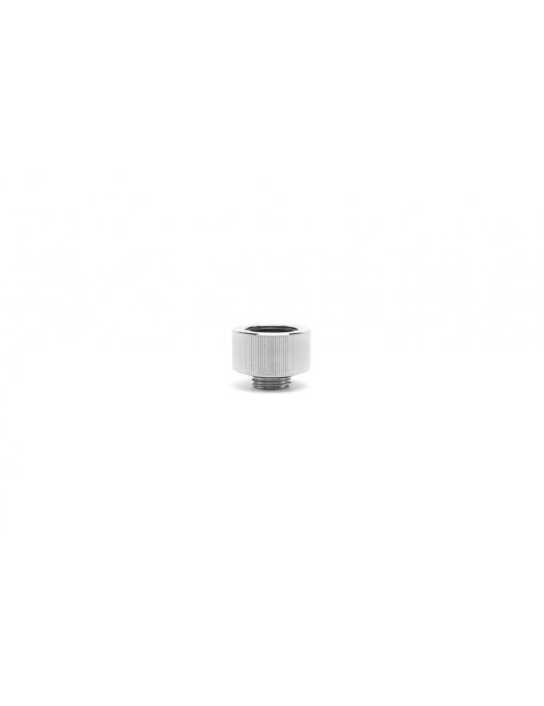 EK-HTC Classic Raccordo per tubo rigido 16mm G1/4 - Nickel