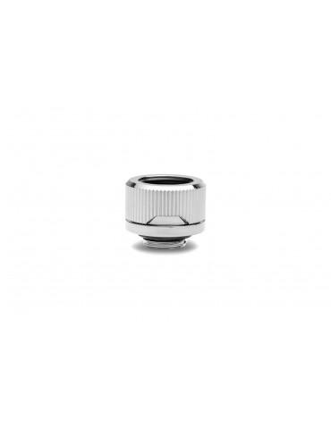 EK-Torque HTC-16 Raccordo per tubo rigido 16mm - Nickel