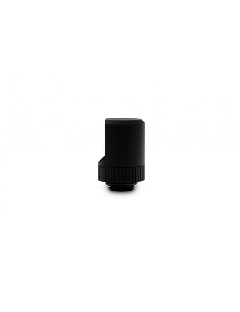 EK-Torque Adattatore Angolato 90° ruotabile - Black
