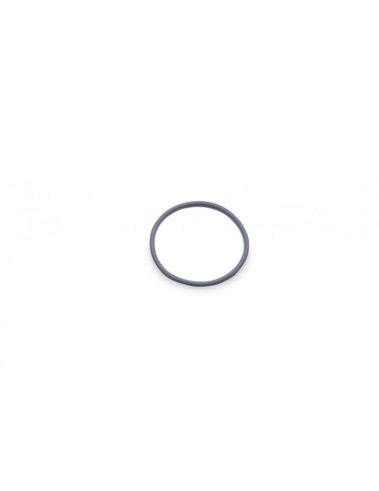 EK-RES O-Ring di ricambio per vaschette X3 (52x3mm)